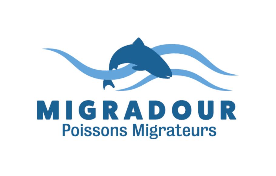 Migradour